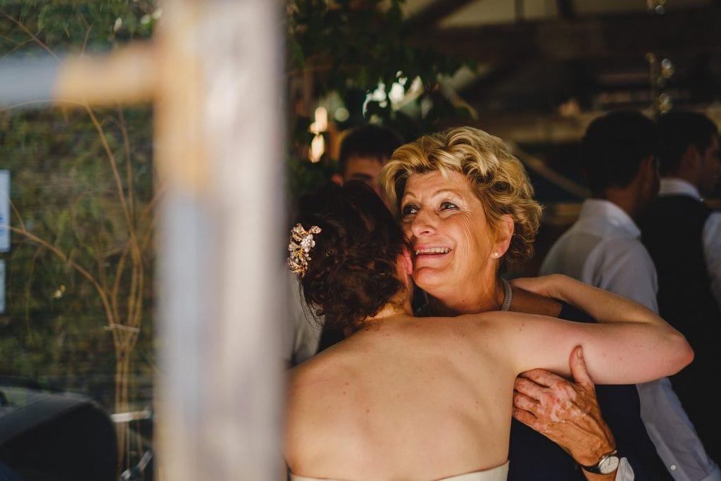 clapton country club wedding vj 106 1024x683 - Viv + Jamie   Clapton Country Club Wedding Photography