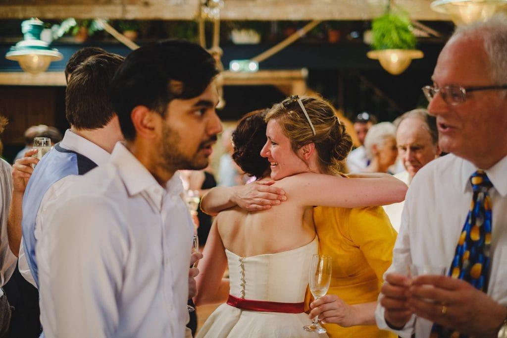 clapton country club wedding vj 107 1024x682 - Viv + Jamie   Clapton Country Club Wedding Photography
