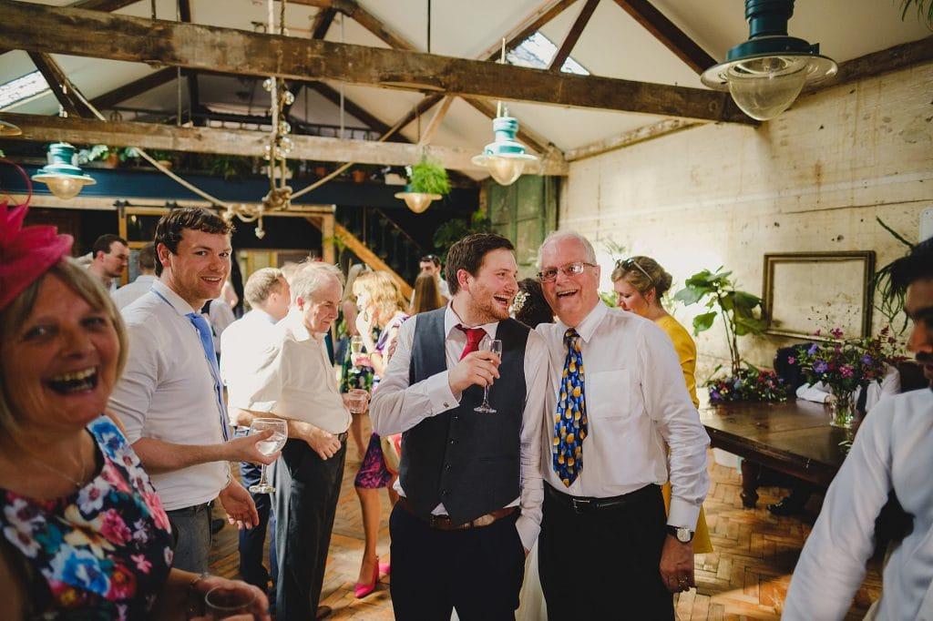 clapton country club wedding vj 112 1024x682 - Viv + Jamie   Clapton Country Club Wedding Photography
