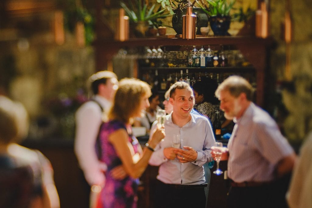 clapton country club wedding vj 115 1024x682 - Viv + Jamie   Clapton Country Club Wedding Photography
