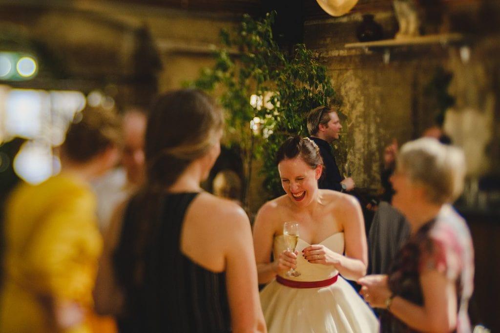 clapton country club wedding vj 116 1024x682 - Clapton Country Club Wedding Photographer   Viv + Jamie