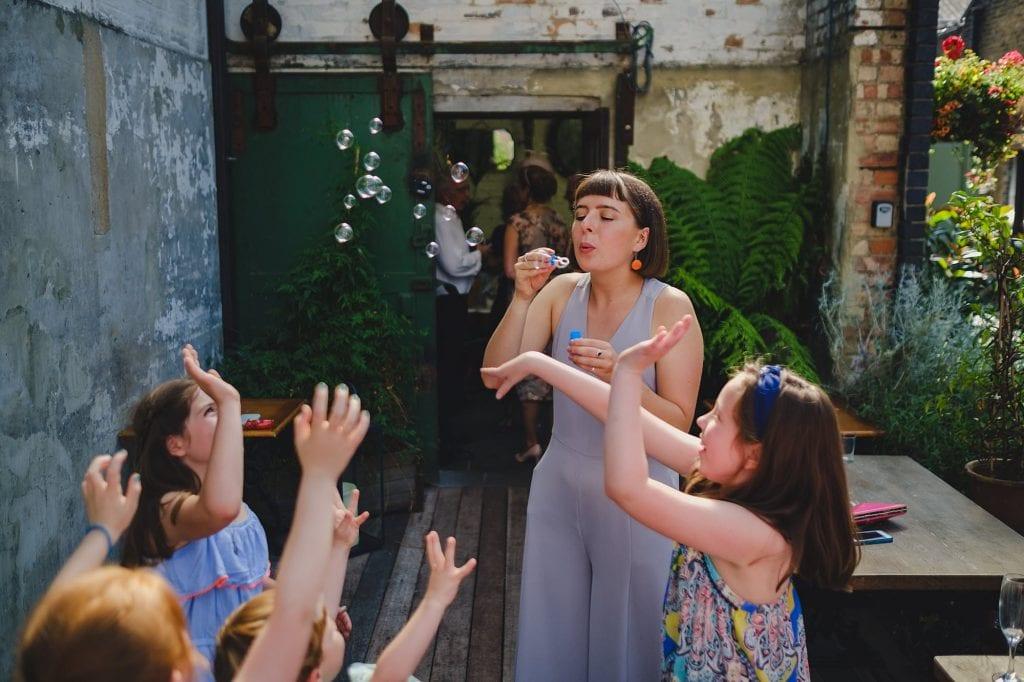 clapton country club wedding vj 120 1024x682 - Clapton Country Club Wedding Photographer   Viv + Jamie