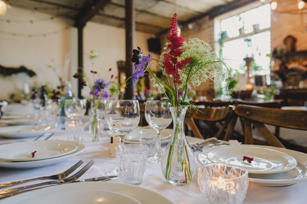 clapton country club wedding vj 130 1024x682 - Viv + Jamie   Clapton Country Club Wedding Photography