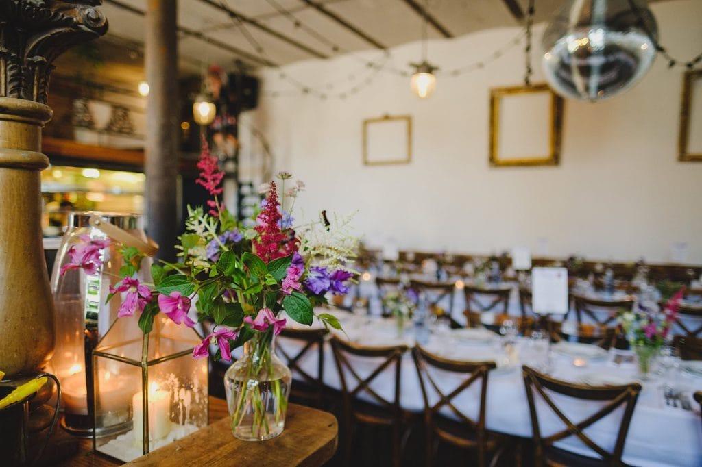 clapton country club wedding vj 132 1024x682 - Viv + Jamie   Clapton Country Club Wedding Photography