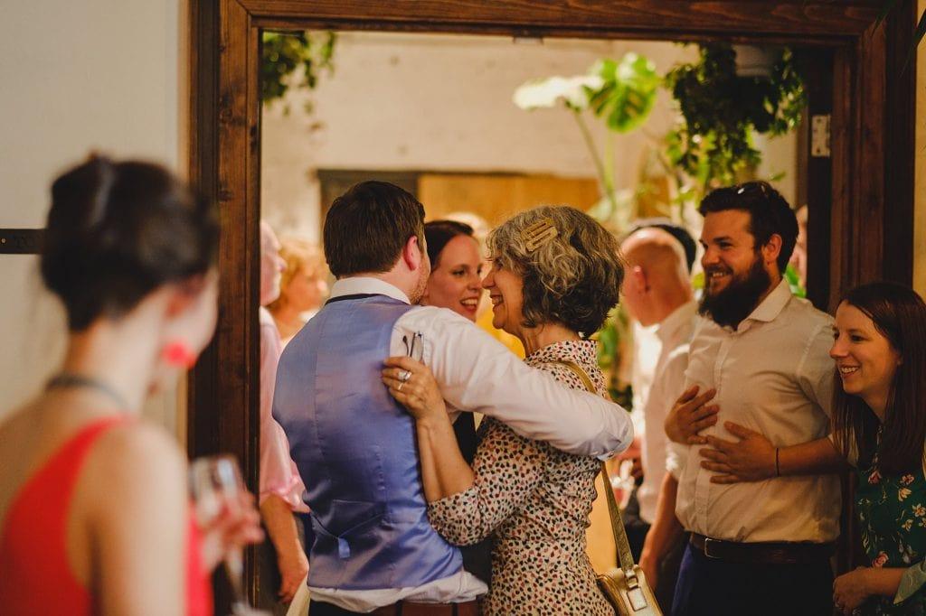 clapton country club wedding vj 137 1024x682 - Clapton Country Club Wedding Photographer   Viv + Jamie