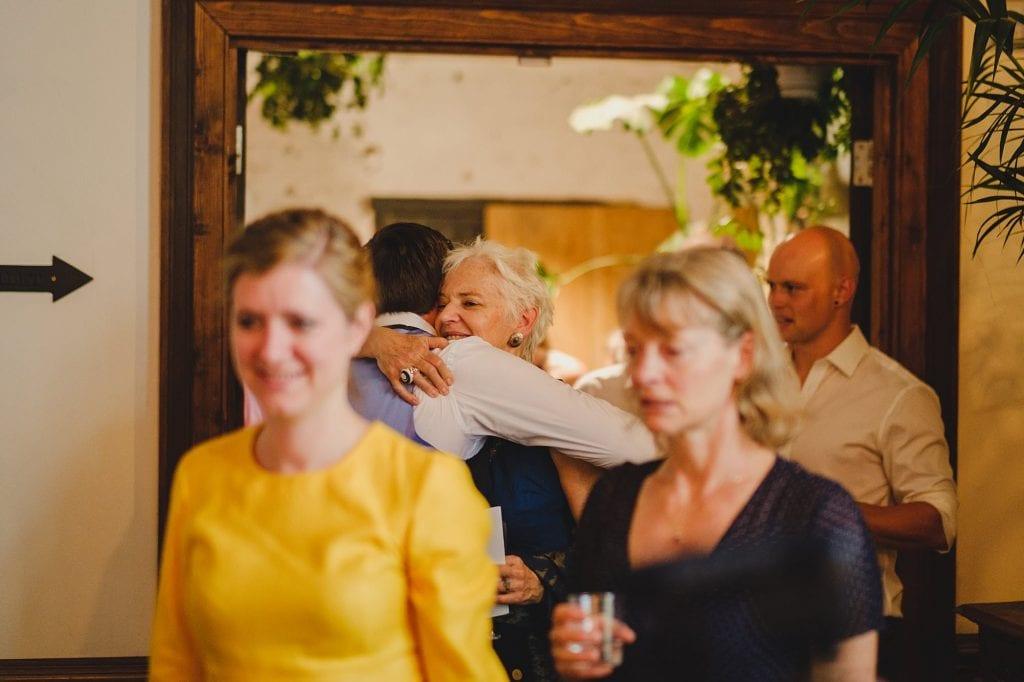 clapton country club wedding vj 138 1024x682 - Clapton Country Club Wedding Photographer   Viv + Jamie