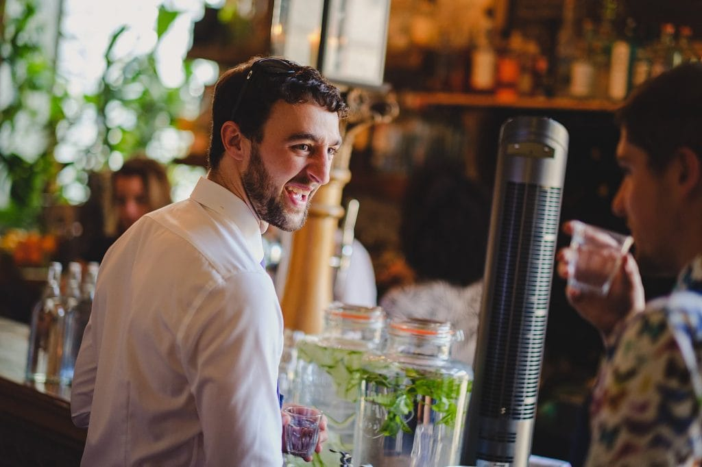 clapton country club wedding vj 140 1024x682 - Clapton Country Club Wedding Photographer   Viv + Jamie