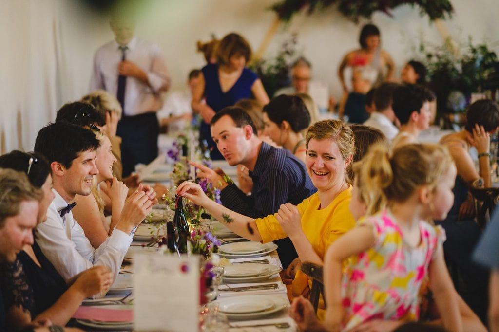 clapton country club wedding vj 142 1024x682 - Viv + Jamie   Clapton Country Club Wedding Photography