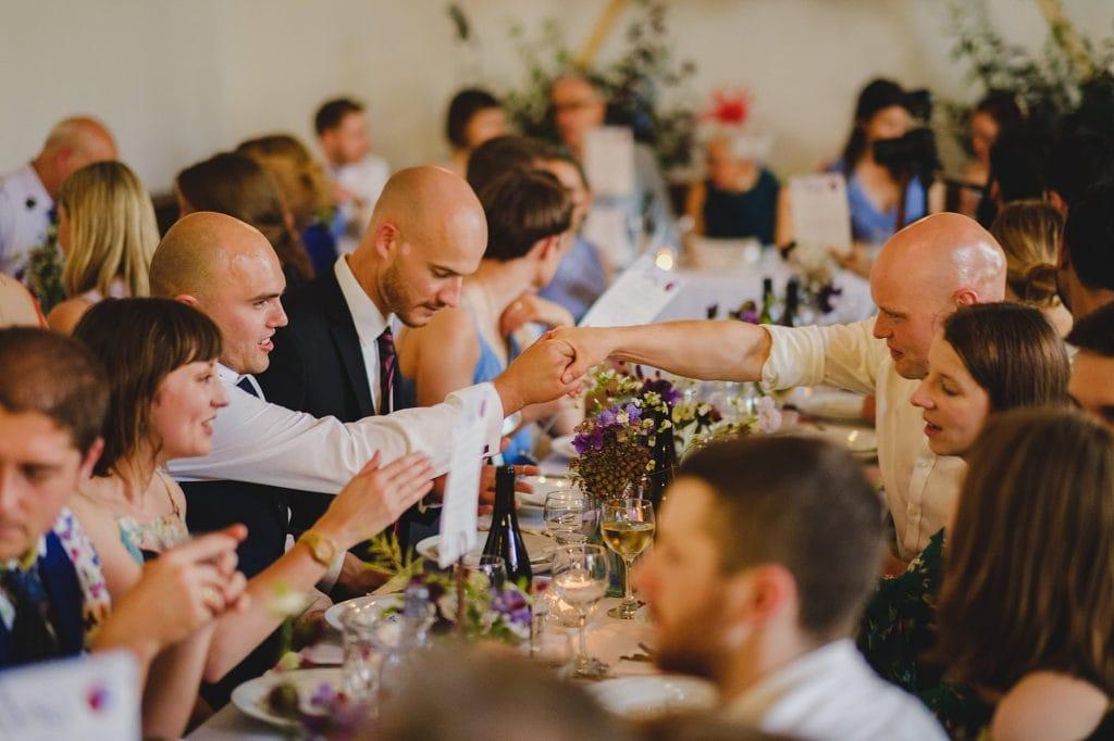 clapton country club wedding vj 143 1024x682 - Viv + Jamie   Clapton Country Club Wedding Photography