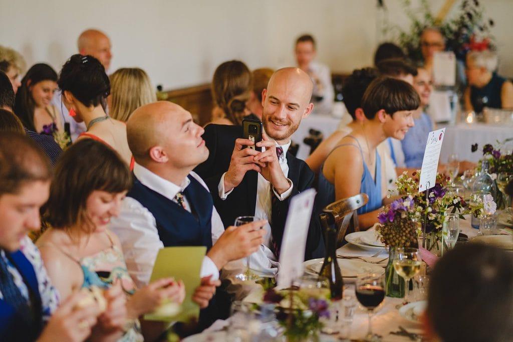 clapton country club wedding vj 145 1024x682 - Viv + Jamie   Clapton Country Club Wedding Photography
