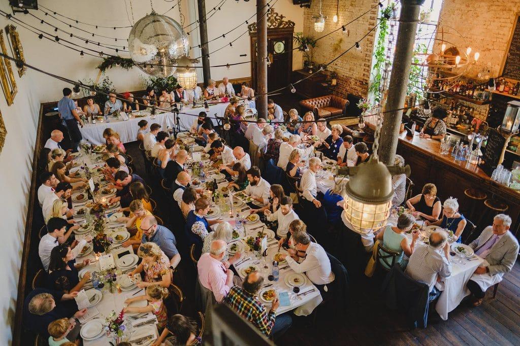 clapton country club wedding vj 150 1024x682 - Viv + Jamie   Clapton Country Club Wedding Photography