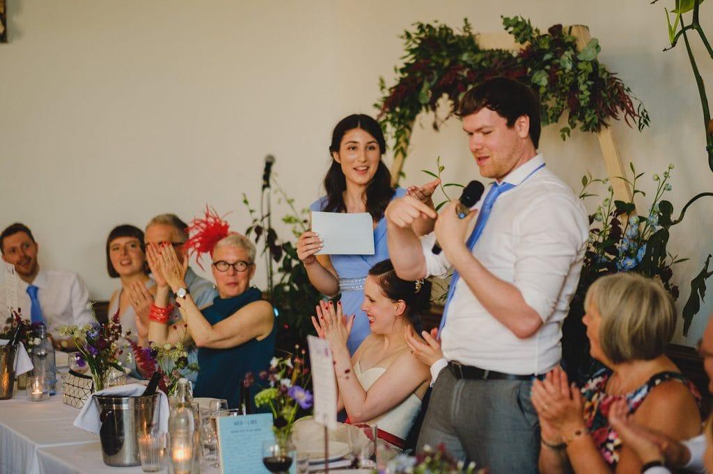 clapton country club wedding vj 154 1024x682 - Viv + Jamie   Clapton Country Club Wedding Photography