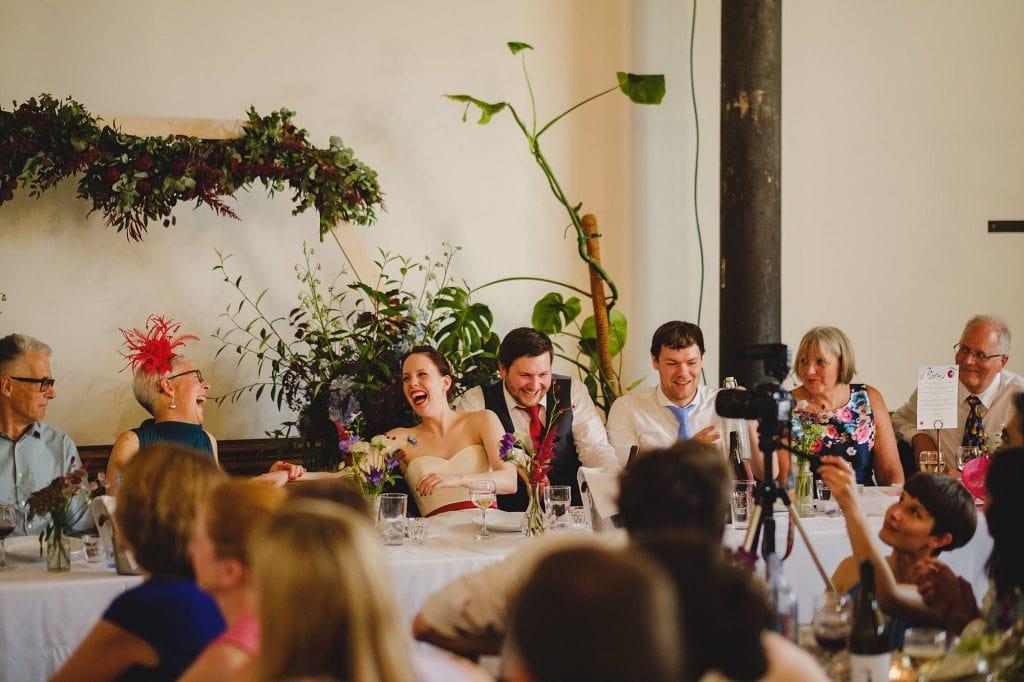 clapton country club wedding vj 155 1024x682 - Viv + Jamie   Clapton Country Club Wedding Photography