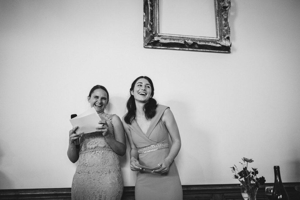clapton country club wedding vj 156 1024x682 - Viv + Jamie   Clapton Country Club Wedding Photography