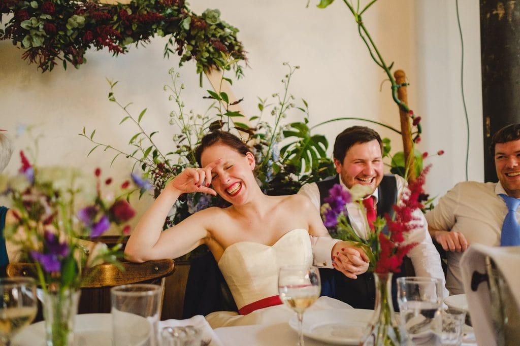 clapton country club wedding vj 157 1024x682 - Viv + Jamie   Clapton Country Club Wedding Photography
