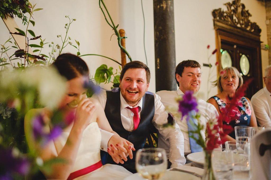 clapton country club wedding vj 159 1024x682 - Viv + Jamie   Clapton Country Club Wedding Photography