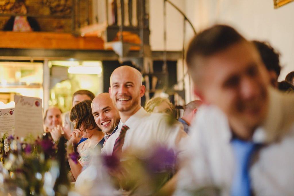 clapton country club wedding vj 160 1024x682 - Viv + Jamie   Clapton Country Club Wedding Photography