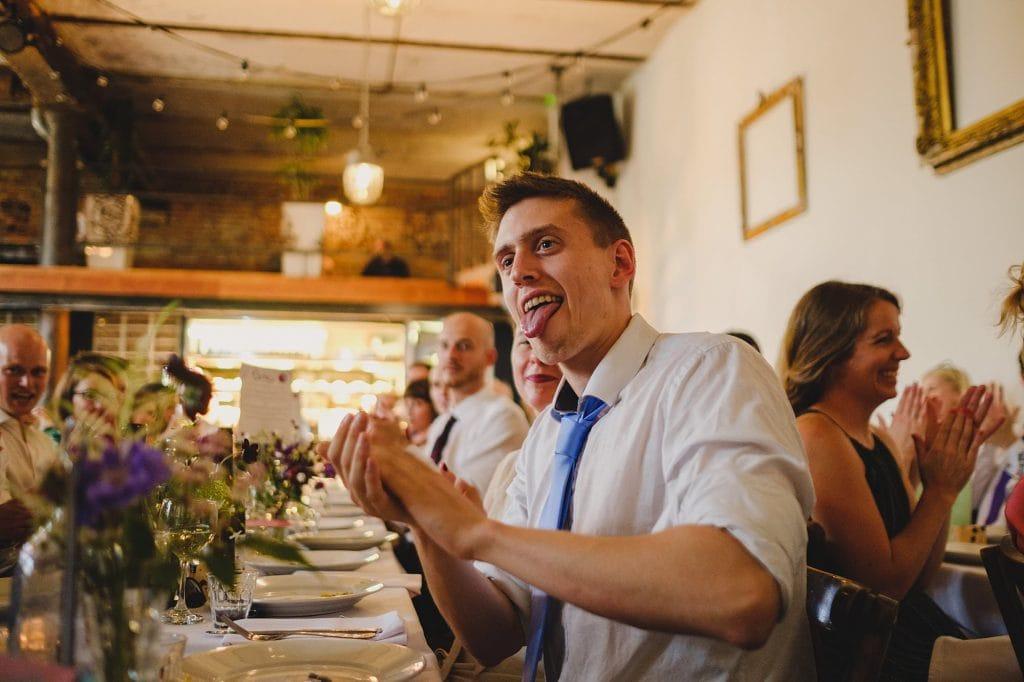 clapton country club wedding vj 162 1024x682 - Viv + Jamie   Clapton Country Club Wedding Photography
