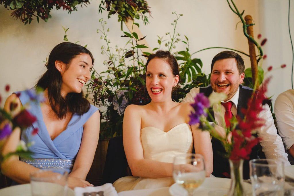 clapton country club wedding vj 163 1024x682 - Clapton Country Club Wedding Photographer   Viv + Jamie
