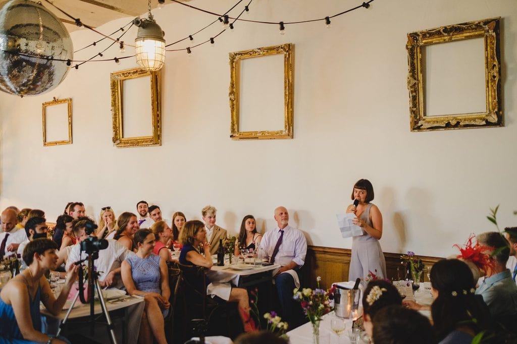 clapton country club wedding vj 165 1024x682 - Clapton Country Club Wedding Photographer   Viv + Jamie