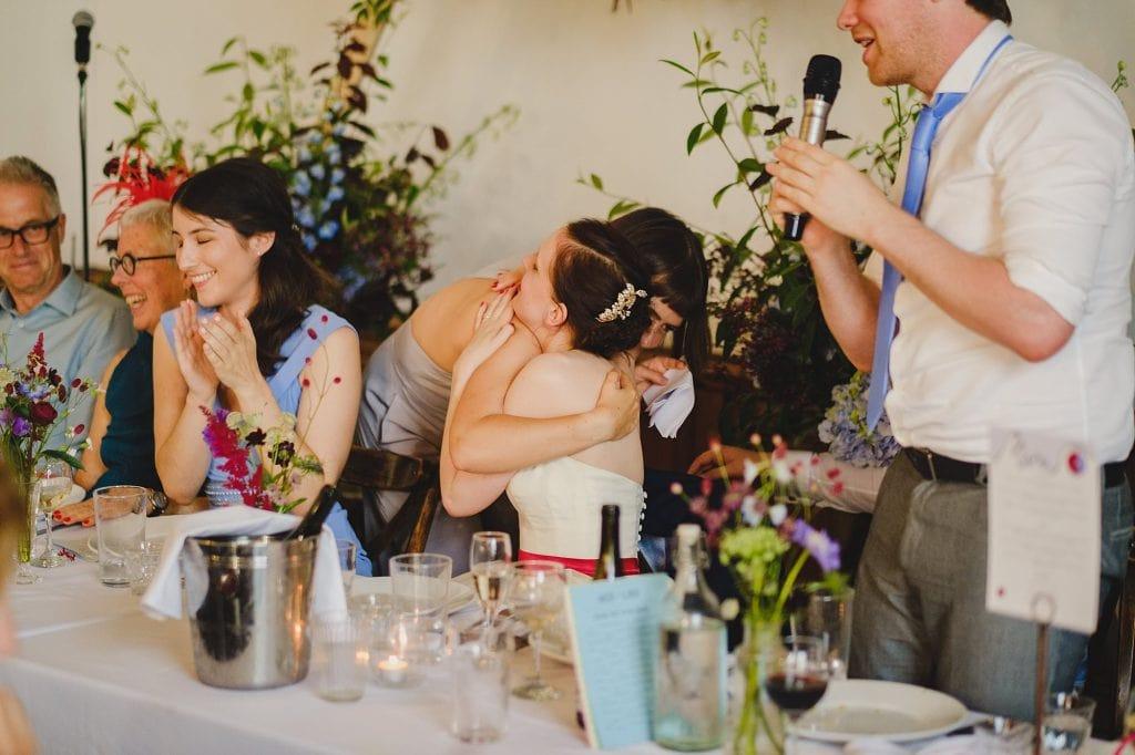 clapton country club wedding vj 168 1024x682 - Clapton Country Club Wedding Photographer   Viv + Jamie