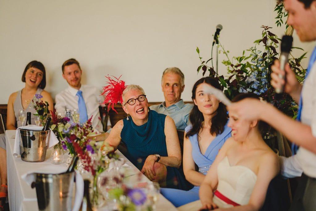 clapton country club wedding vj 178 1024x682 - Clapton Country Club Wedding Photographer   Viv + Jamie