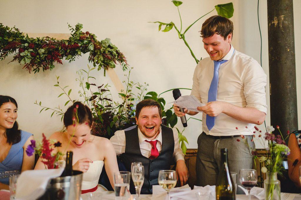 clapton country club wedding vj 180 1024x682 - Viv + Jamie   Clapton Country Club Wedding Photography