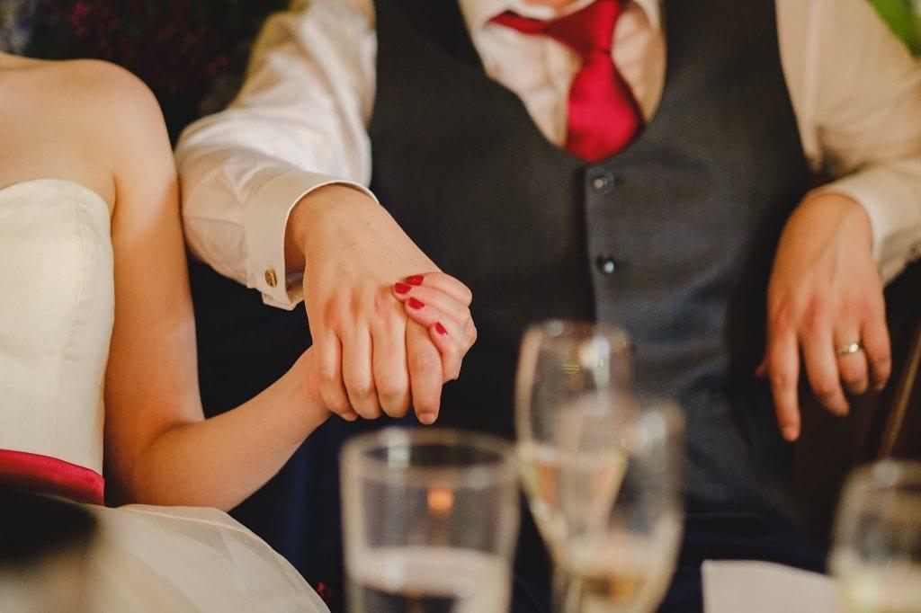 clapton country club wedding vj 181 1024x682 - Viv + Jamie   Clapton Country Club Wedding Photography