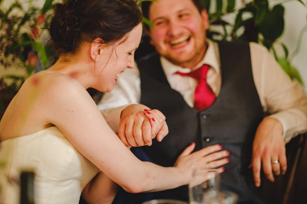 clapton country club wedding vj 182 1024x682 - Viv + Jamie   Clapton Country Club Wedding Photography