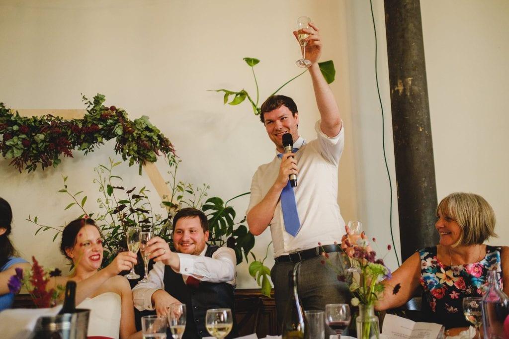 clapton country club wedding vj 183 1024x682 - Viv + Jamie   Clapton Country Club Wedding Photography