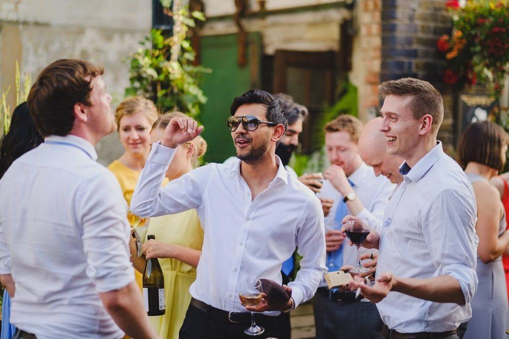 clapton country club wedding vj 184 1024x682 - Viv + Jamie   Clapton Country Club Wedding Photography