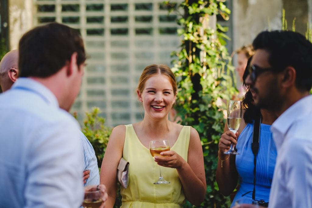clapton country club wedding vj 186 1024x682 - Viv + Jamie   Clapton Country Club Wedding Photography