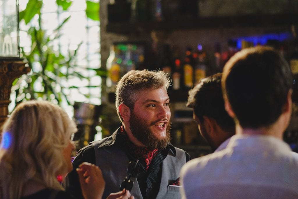clapton country club wedding vj 192 1024x683 - Viv + Jamie   Clapton Country Club Wedding Photography