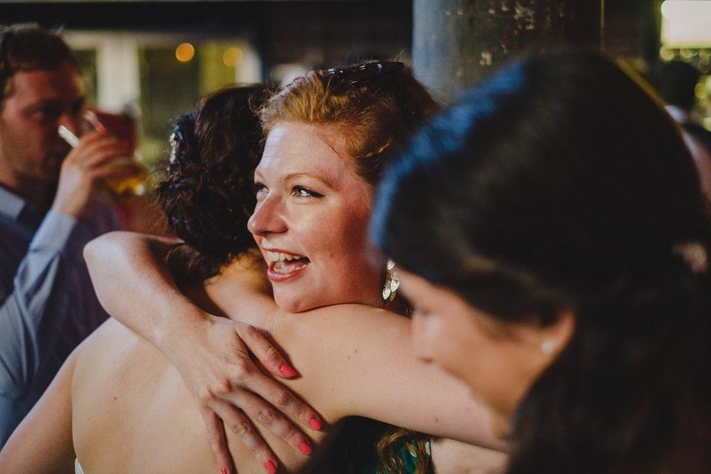 clapton country club wedding vj 202 1024x682 - Viv + Jamie   Clapton Country Club Wedding Photography