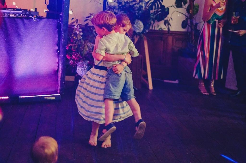 clapton country club wedding vj 204 1024x682 - Viv + Jamie   Clapton Country Club Wedding Photography