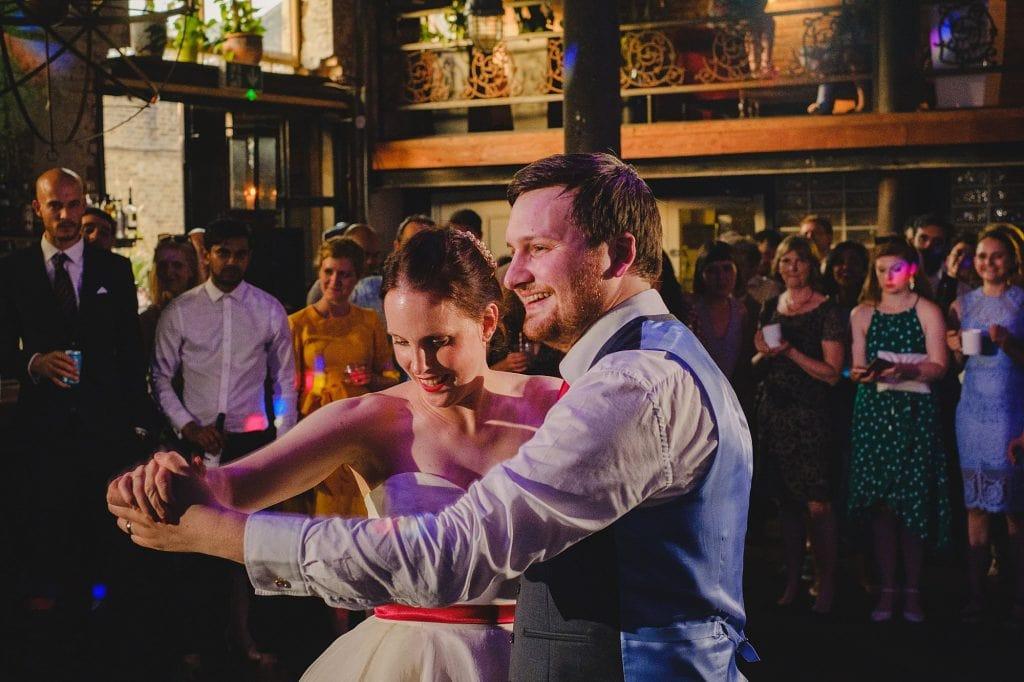 clapton country club wedding vj 205 1024x682 - Viv + Jamie   Clapton Country Club Wedding Photography