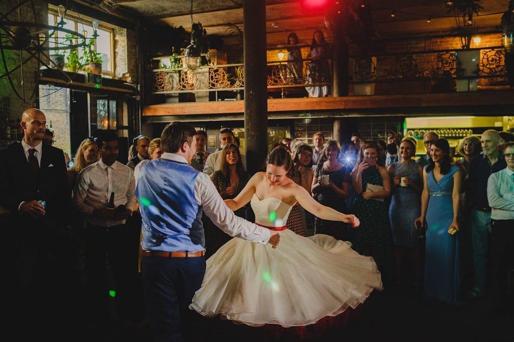 clapton country club wedding vj 206 1024x682 - Viv + Jamie   Clapton Country Club Wedding Photography
