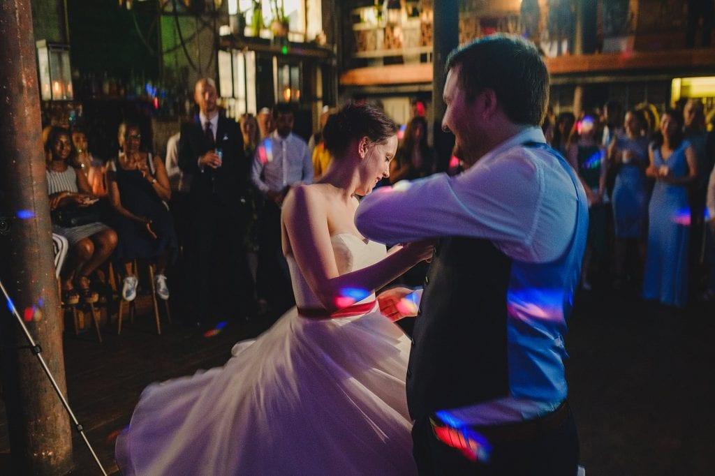 clapton country club wedding vj 207 1024x682 - Viv + Jamie   Clapton Country Club Wedding Photography