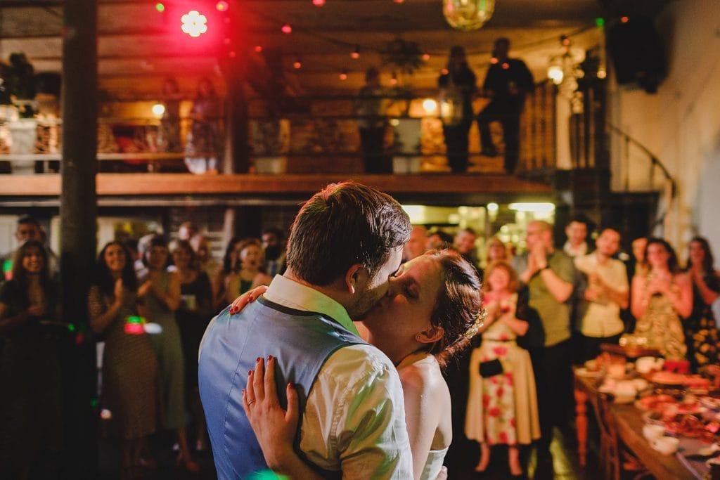 clapton country club wedding vj 208 1024x683 - Viv + Jamie   Clapton Country Club Wedding Photography