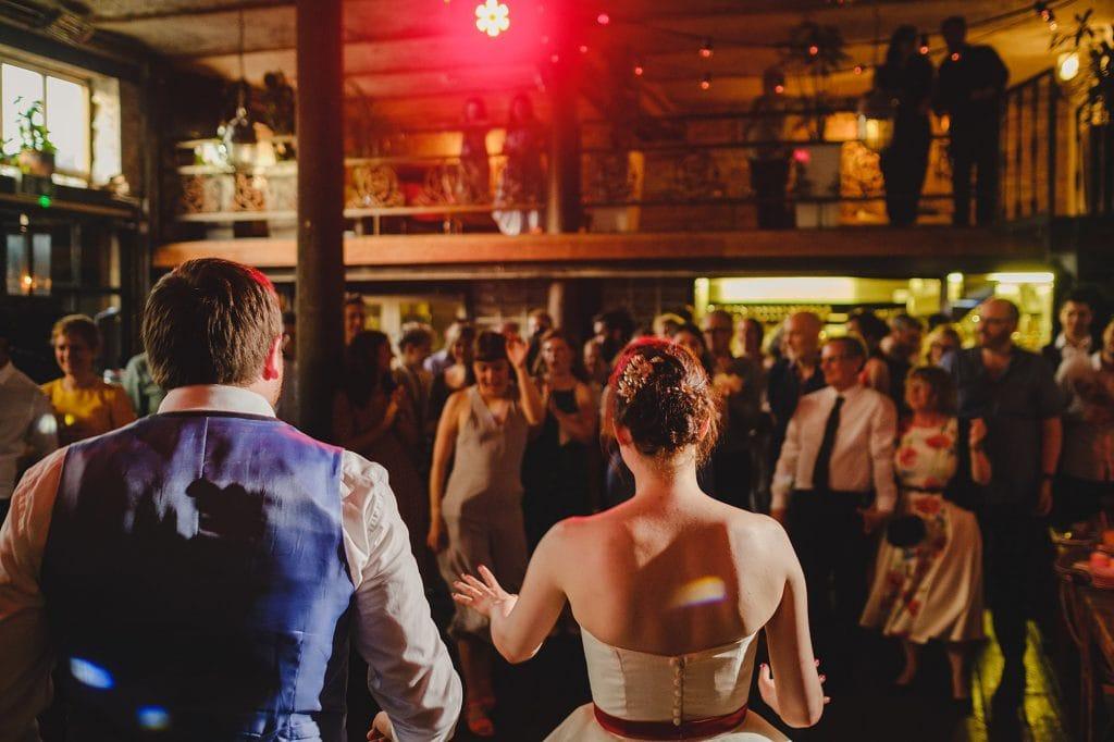 clapton country club wedding vj 209 1024x682 - Clapton Country Club Wedding Photographer   Viv + Jamie