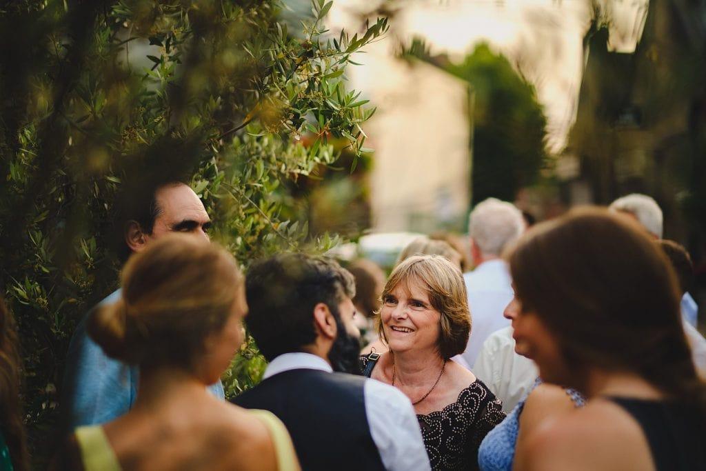 clapton country club wedding vj 215 1024x683 - Viv + Jamie   Clapton Country Club Wedding Photography