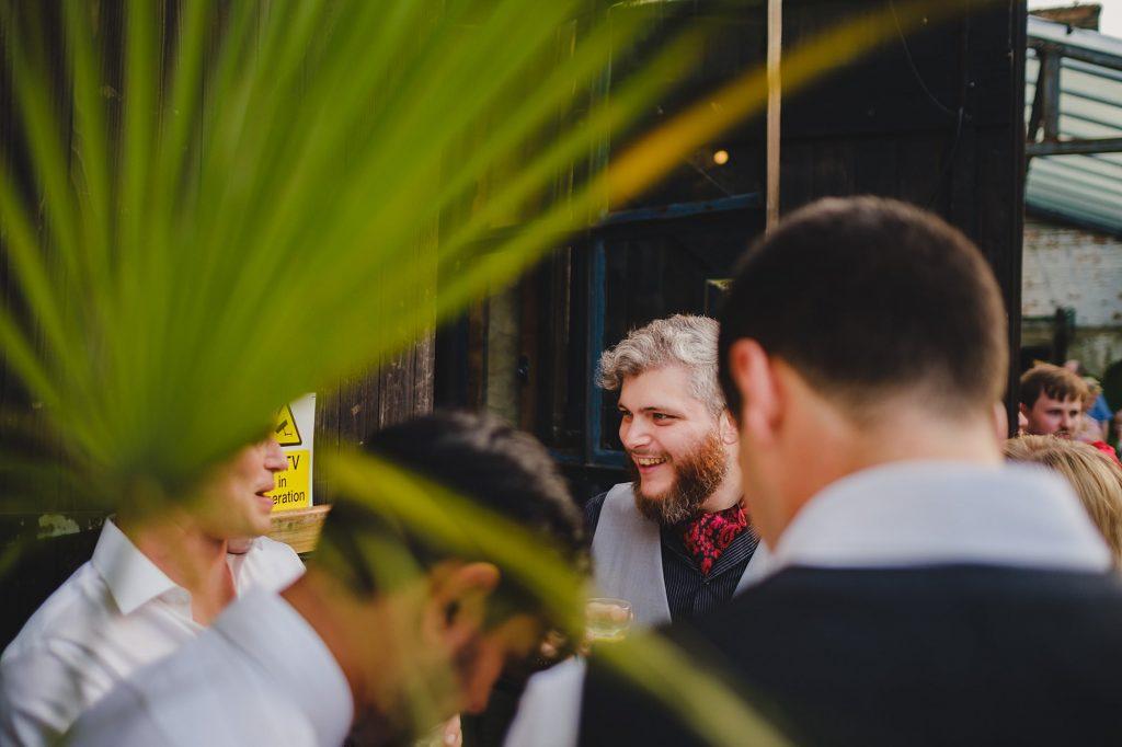 clapton country club wedding vj 217 1024x682 - Clapton Country Club Wedding Photographer   Viv + Jamie