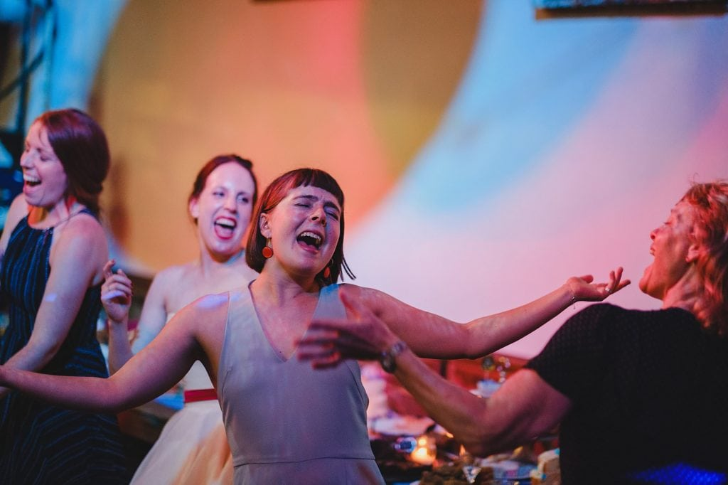 clapton country club wedding vj 220 1024x682 - Viv + Jamie   Clapton Country Club Wedding Photography