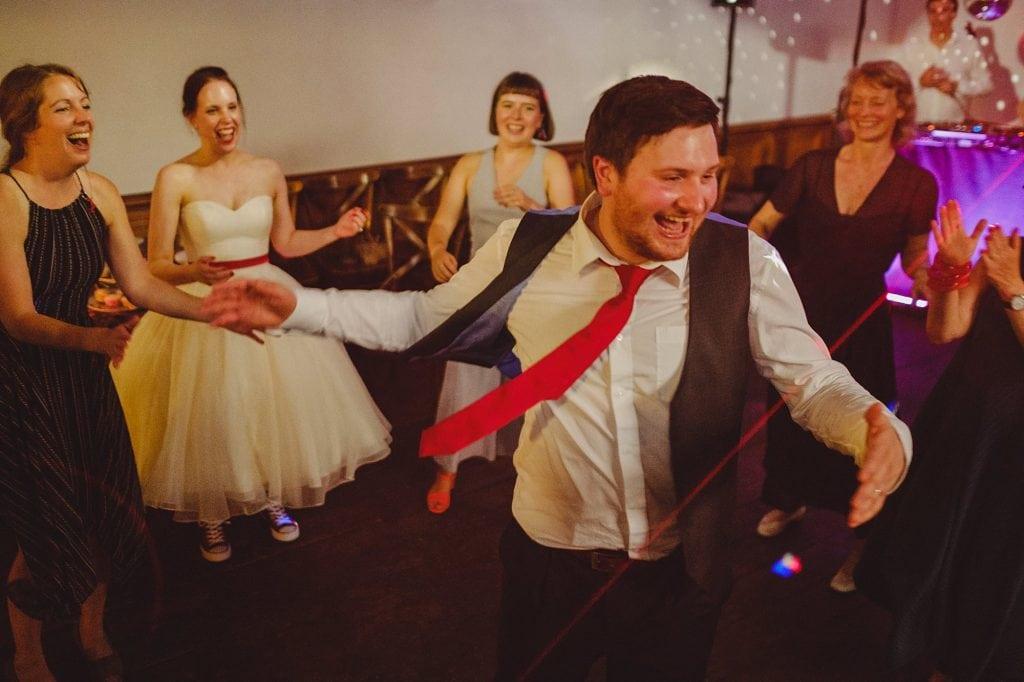 clapton country club wedding vj 221 1024x682 - Viv + Jamie   Clapton Country Club Wedding Photography