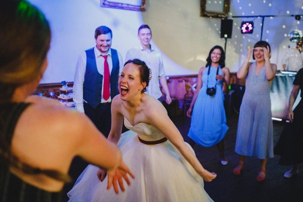 clapton country club wedding vj 222 1024x682 - Clapton Country Club Wedding Photographer   Viv + Jamie