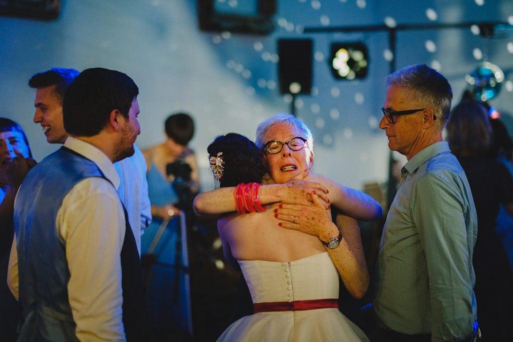 clapton country club wedding vj 223 1024x682 - Viv + Jamie   Clapton Country Club Wedding Photography