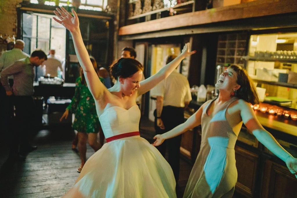 clapton country club wedding vj 225 1024x682 - Viv + Jamie   Clapton Country Club Wedding Photography