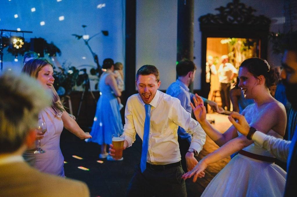 clapton country club wedding vj 226 1024x682 - Viv + Jamie   Clapton Country Club Wedding Photography