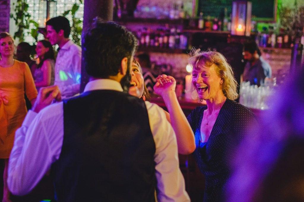 clapton country club wedding vj 227 1024x683 - Viv + Jamie   Clapton Country Club Wedding Photography