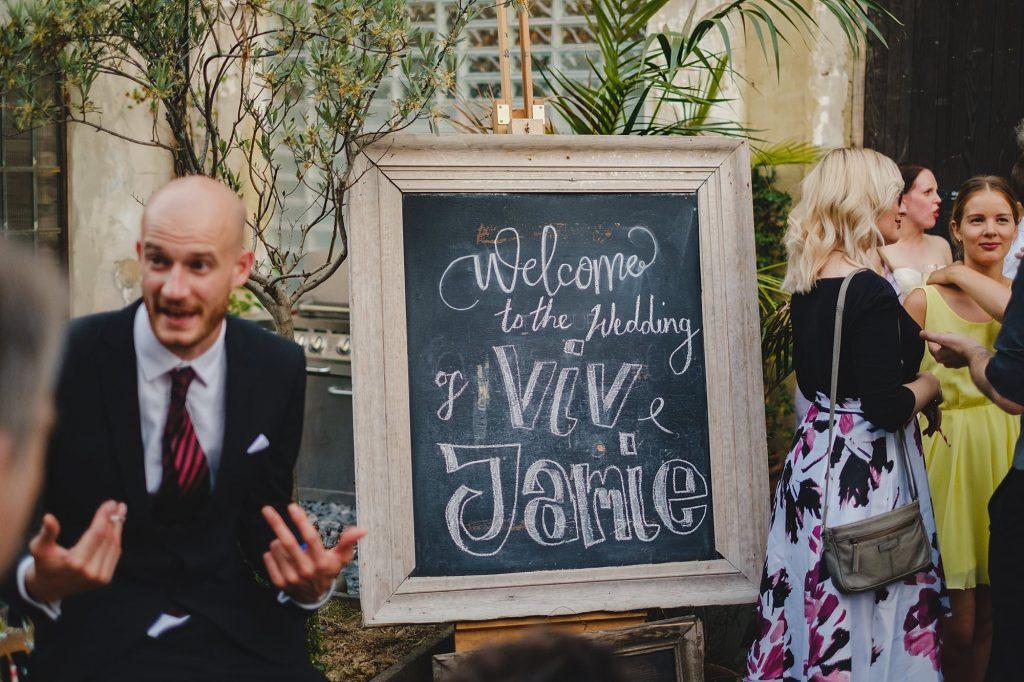 clapton country club wedding vj 230 1024x682 - Clapton Country Club Wedding Photographer   Viv + Jamie